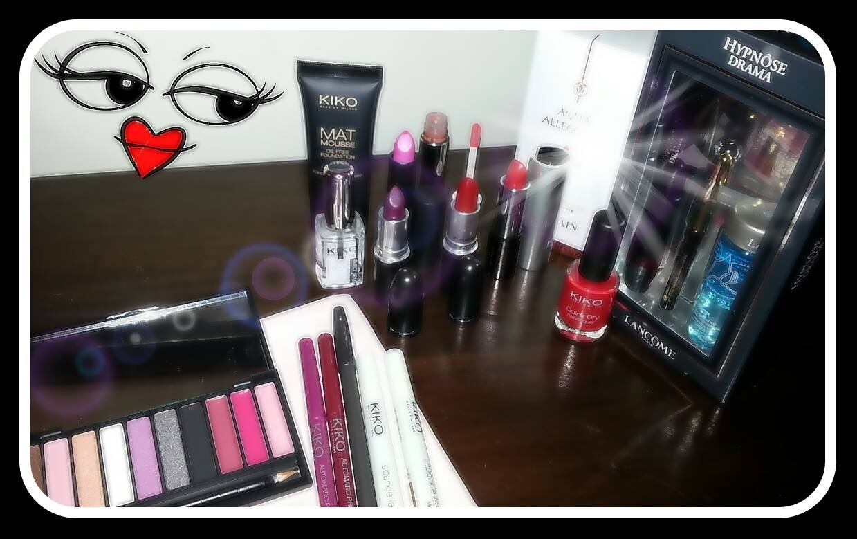 Les bons plans Make-Up - Page 2 1796822_10202324711694582_1243089292_o