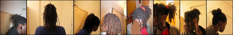 Le challenge Hairspora - Du mois de MAI - Page 12 ChallengeMissC
