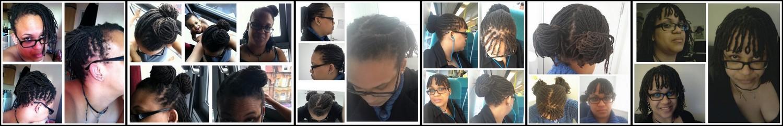 Le challenge Hairspora - Du mois de MAI - Page 12 ChallengeRuty