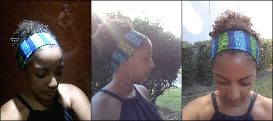 Le challenge Hairspora - Du mois de SEPTEMBRE - Page 3 J3