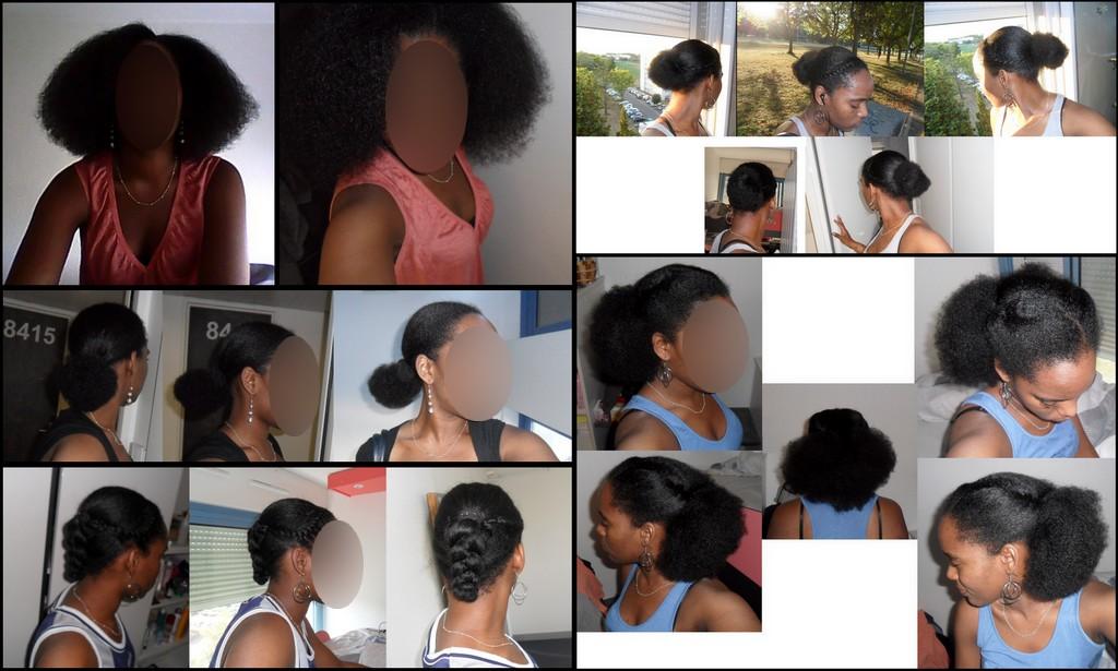 Le challenge Hairspora - Du mois de SEPTEMBRE - Page 7 MisskChallengeSept
