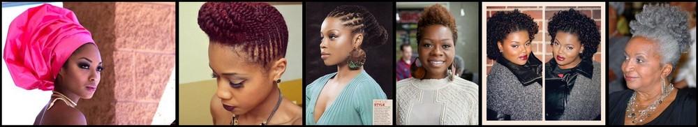 Le challenge Hairspora - Du mois de MAI P1