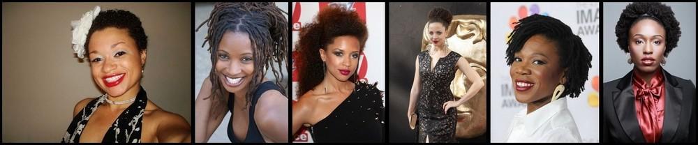 Le challenge Hairspora - Du mois de MAI P3