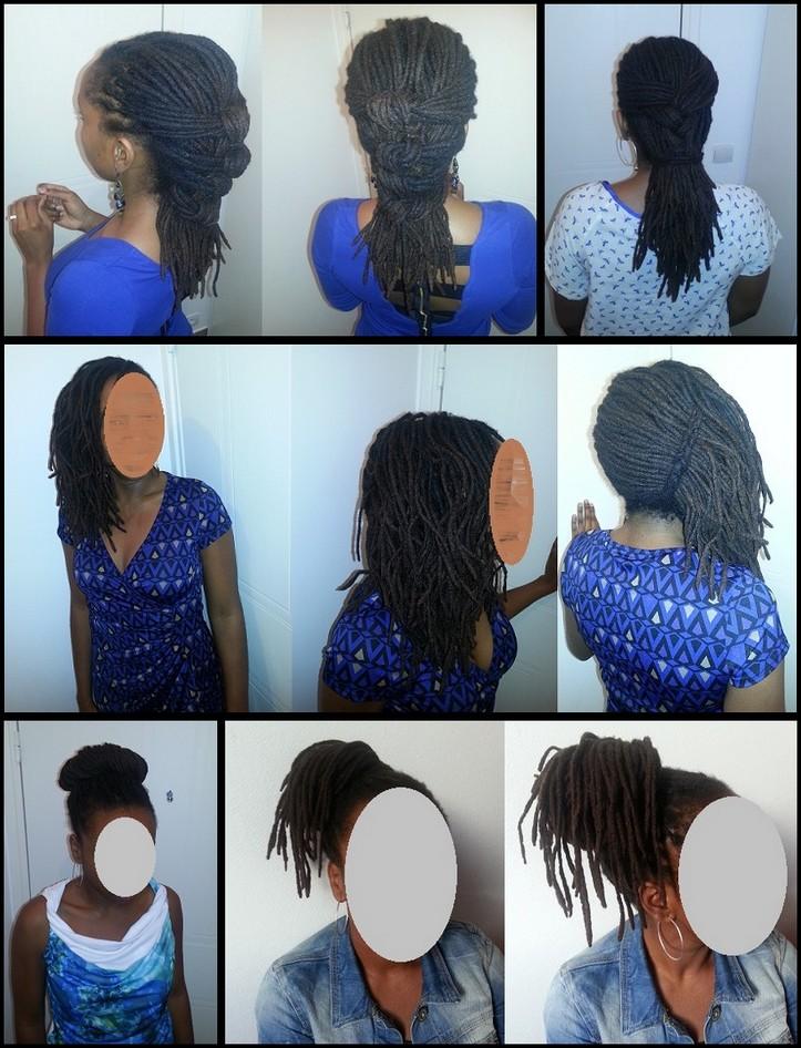 Le challenge Hairspora - Du mois de SEPTEMBRE - Page 7 PKChallengeSept
