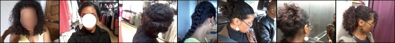Le challenge Hairspora - Du mois de MAI - Page 12 ChallengeJu