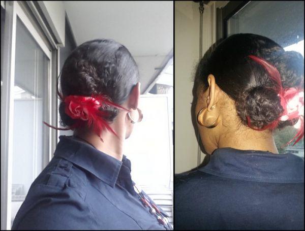 Le challenge Hairspora - Du mois de SEPTEMBRE - Page 5 Normal_J4