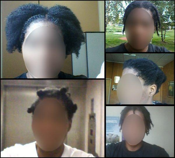 Le challenge Hairspora - Du mois de SEPTEMBRE - Page 7 Normal_KayzaChallengeSept