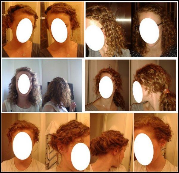 Le challenge Hairspora - Du mois de SEPTEMBRE - Page 7 Normal_NilouChammengeSept