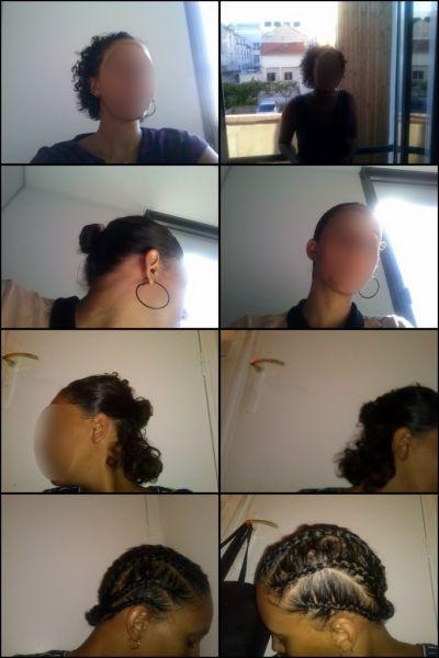 Le challenge Hairspora - Du mois de SEPTEMBRE - Page 7 Normal_PounouChallengeSept