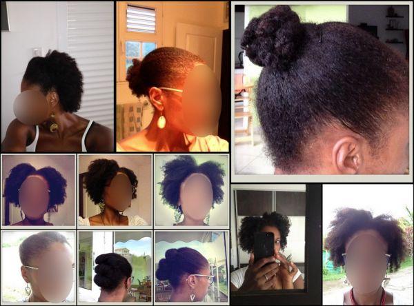 Le challenge Hairspora - Du mois de SEPTEMBRE - Page 7 Normal_SunchallengeSept