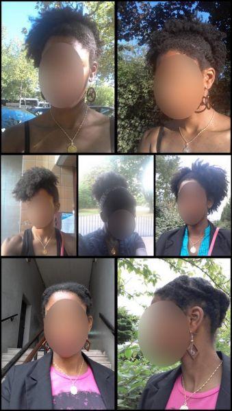 Le challenge Hairspora - Du mois de SEPTEMBRE - Page 7 Normal_TikoChallengeSept