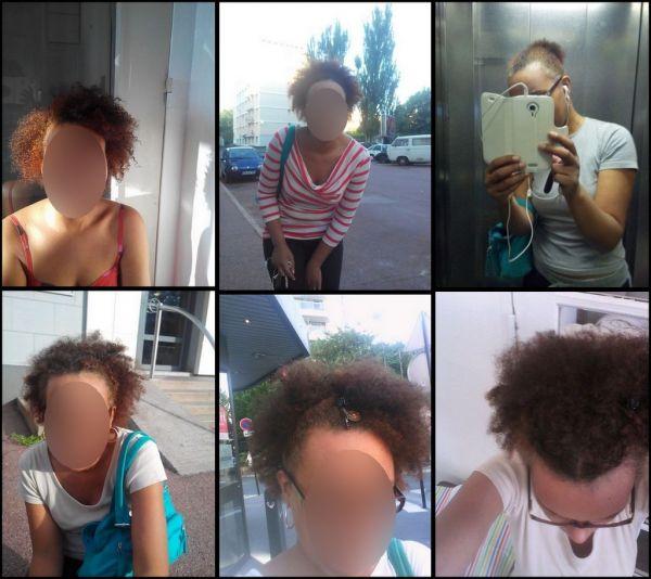 Le challenge Hairspora - Du mois de SEPTEMBRE - Page 7 Normal_TridChallengeSept