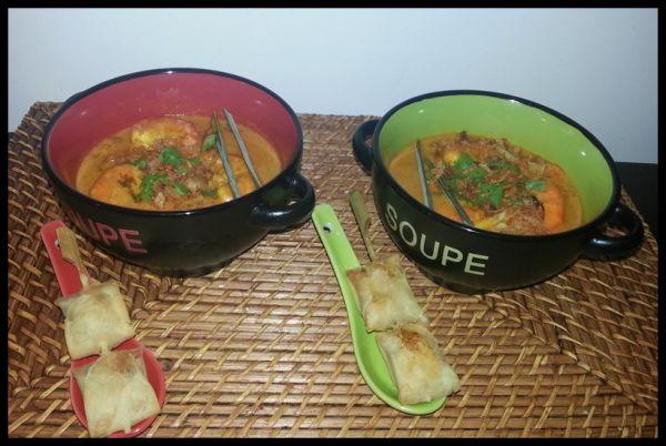Photos et recettes des défis culinaires Normal_soupes